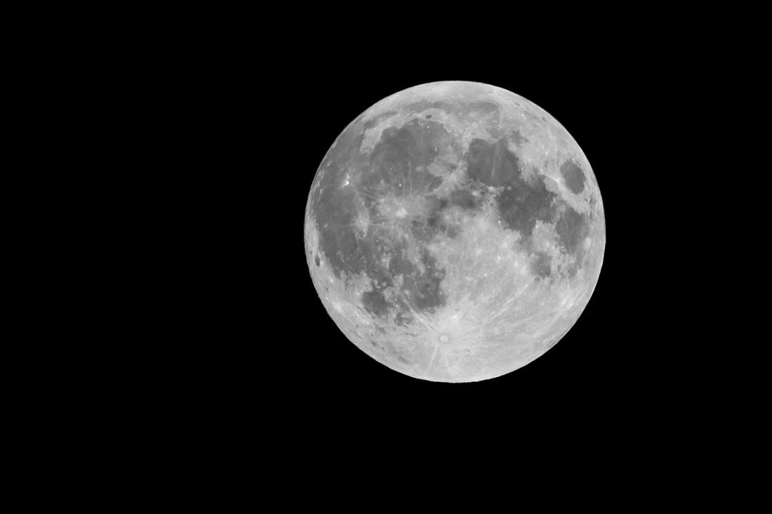 Lunar Eclipse-5