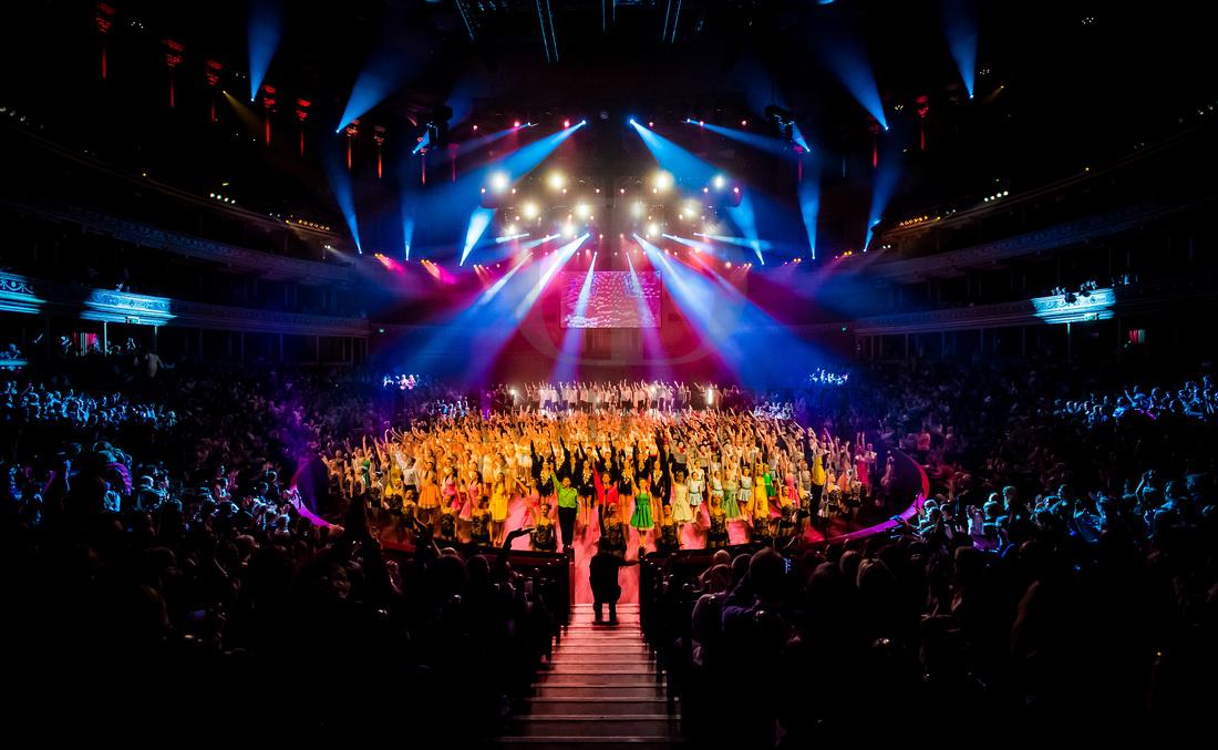 Dance Proms 2015 faves-89