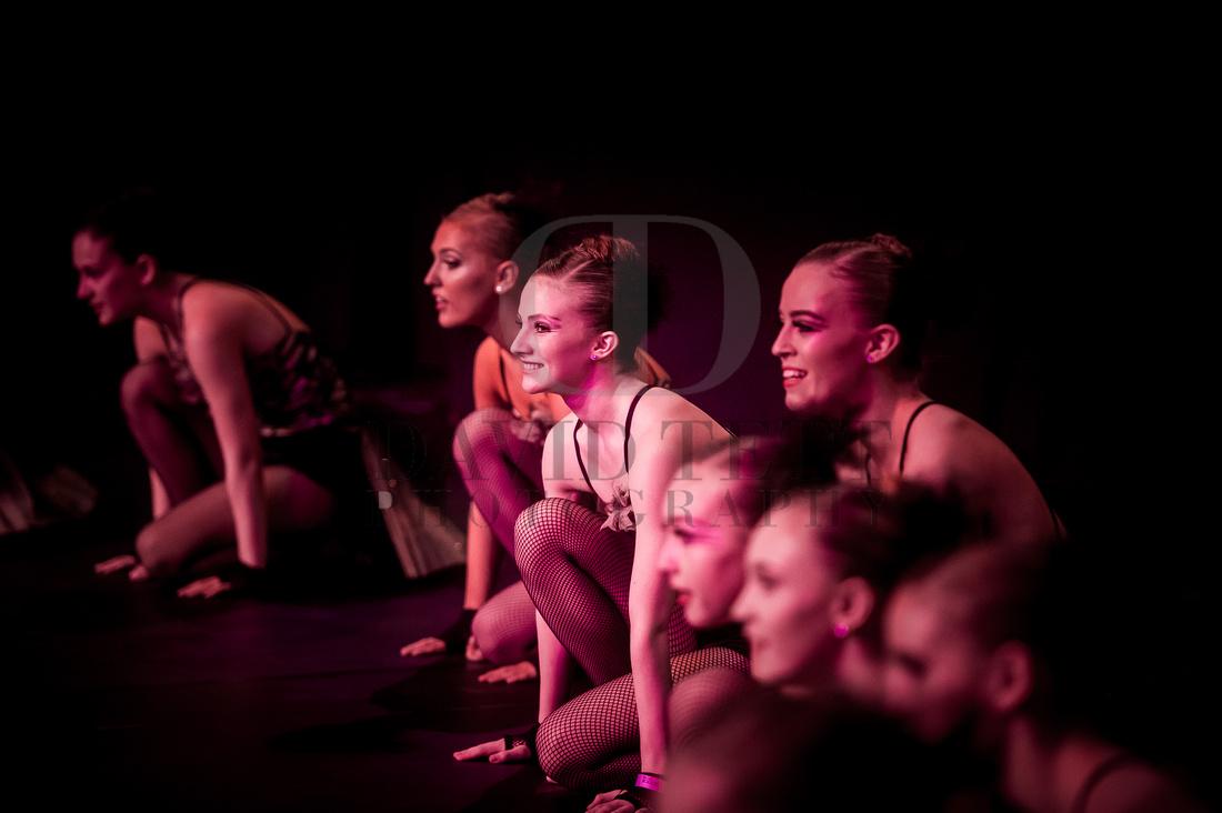 Dance Proms 2015 faves-3