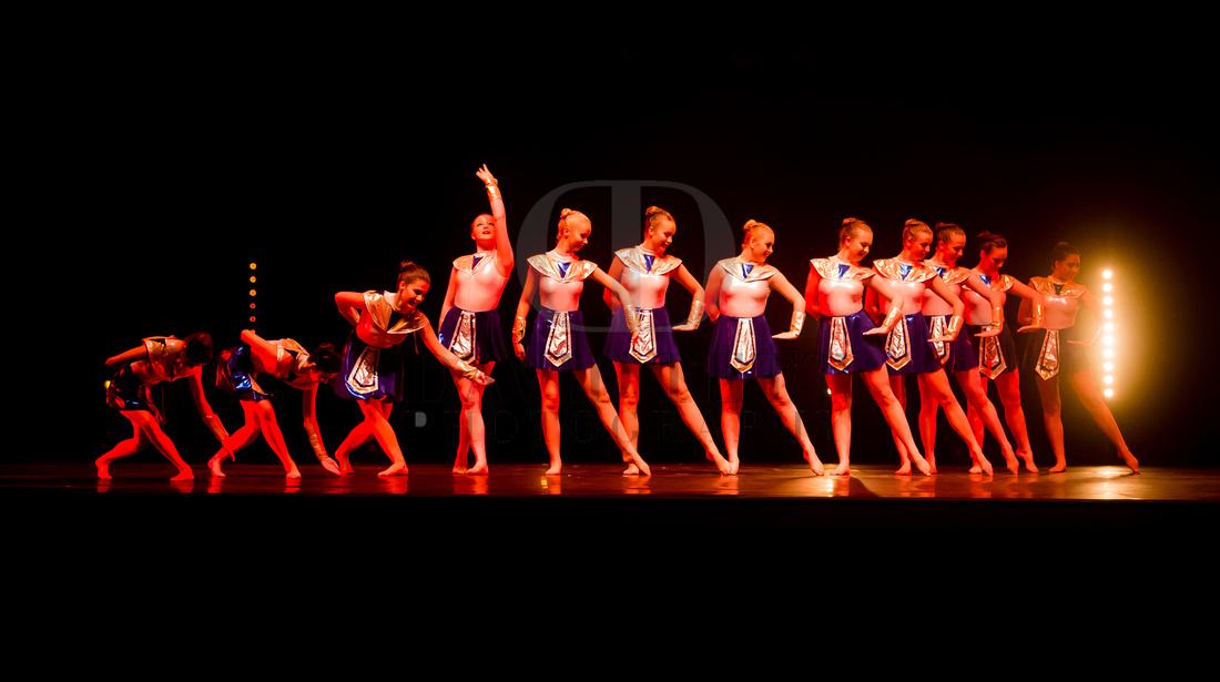 Dance Proms 2015 faves-77