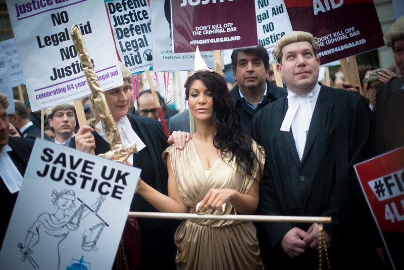 Legal protest-4