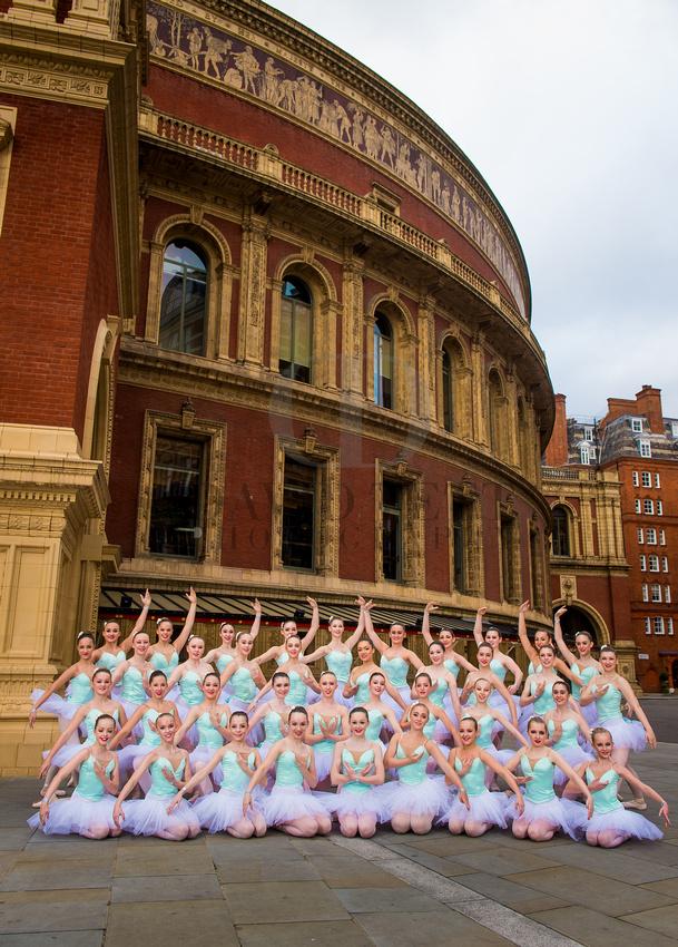 Dance Proms 2015 faves-12