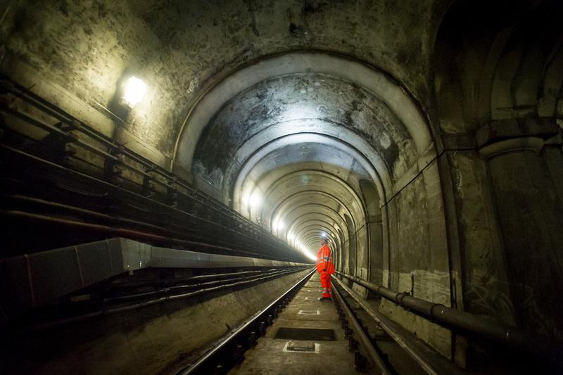 Brunel Tunnel_2