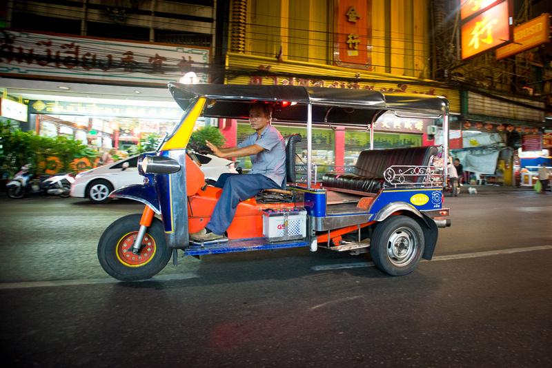 Thailand_11