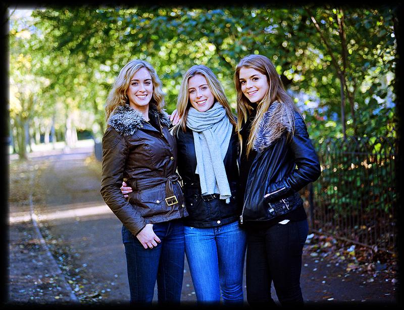 Tonge Sisters 4