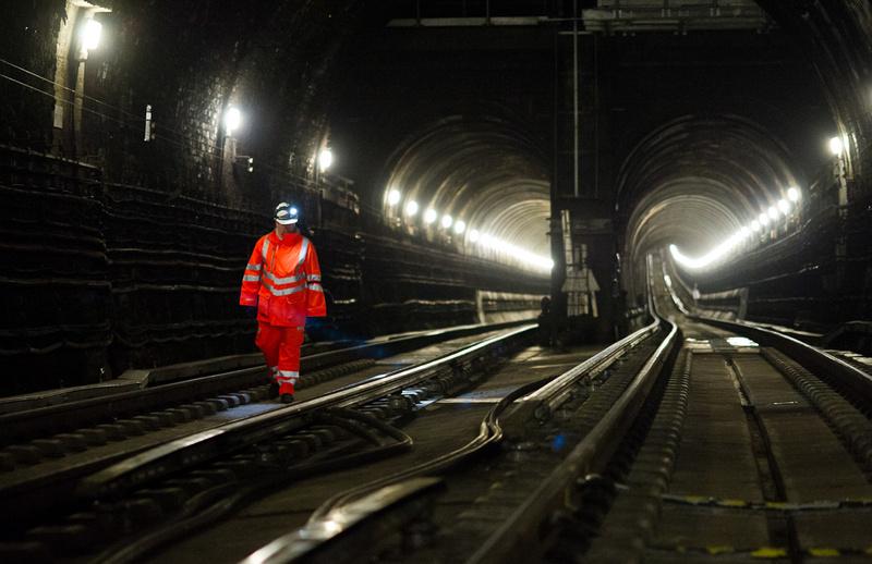 Brunel Tunnel_6