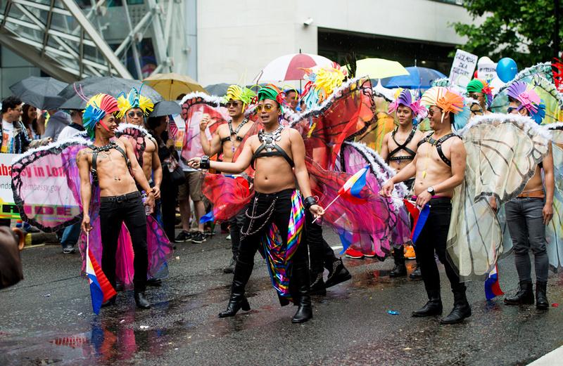 Pride London_5