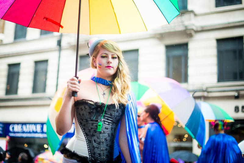 Pride London_2