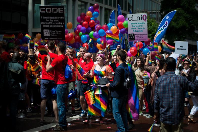 Pride London_3
