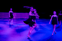 Dance Proms Performance-1367