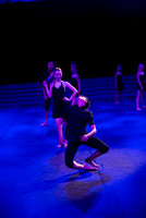 Dance Proms Performance-1355