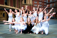 Dance Proms Group shots-7