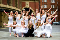 Dance Proms Group shots-77