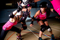 Rollerderby 2