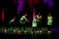 EPIC CIC Dance Showdown 2016-597