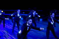 Dance Proms Performance-413