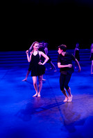 Dance Proms Performance-1356
