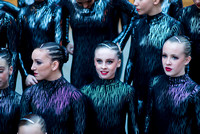 Dance Proms Groups-724