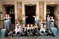 Dance Proms Groups-533