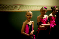 Dance Proms Backstage-5