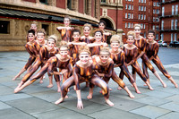 Dance Proms Groups-411