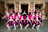 Dance Proms Groups-551