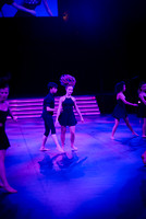 Dance Proms Performance-1372