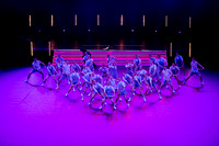 Dance Proms Performance-1524
