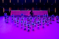 Dance Proms Performance-1523