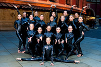 Dance Proms Groups-731
