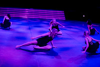 Dance Proms Performance-1366