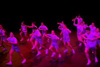 Dance Proms Performance-496