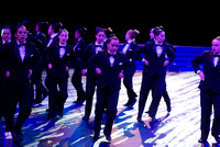 Dance Proms Performance-403