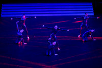 Dance Proms Performance-1425