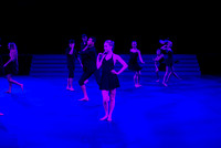 Dance Proms Performance-1351