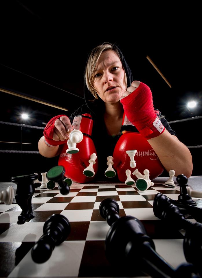 Sina Chessboxer-9