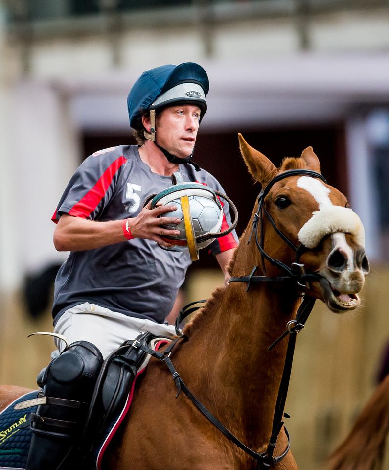 Horseball best-54
