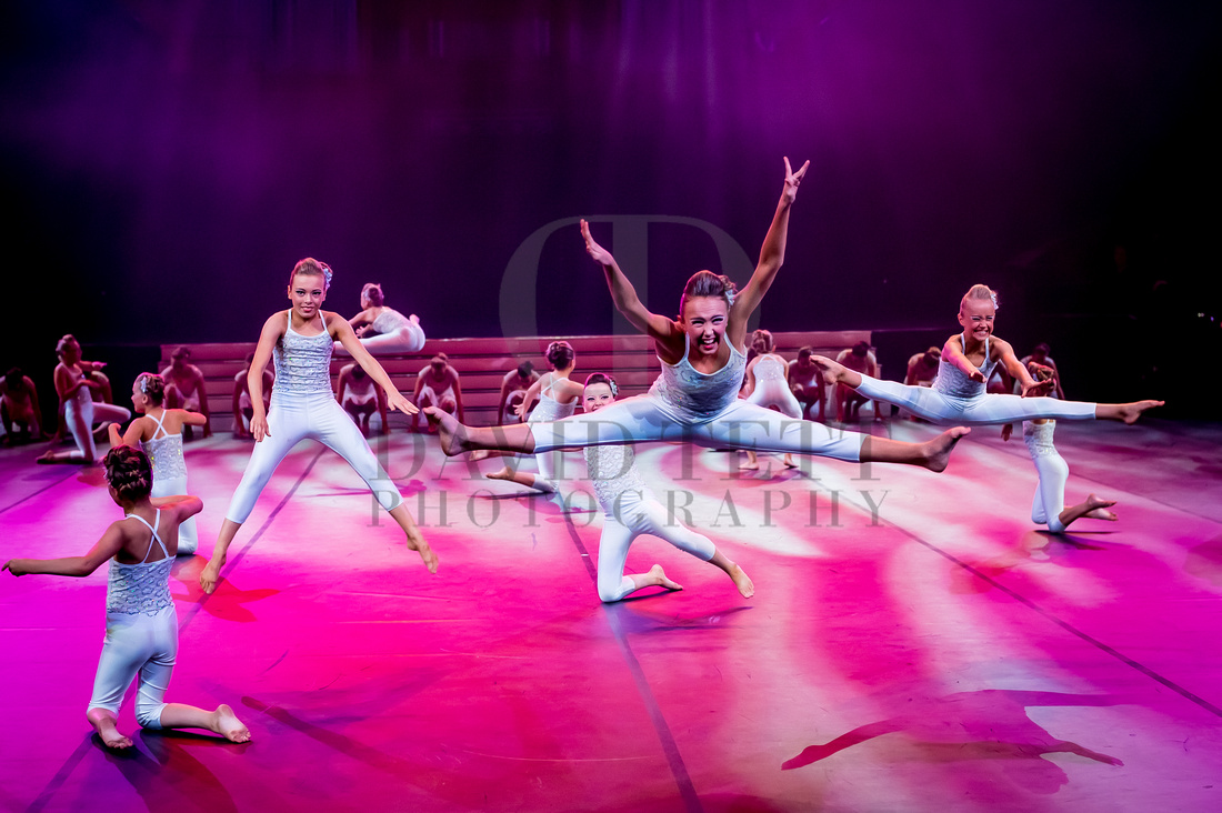 Dance Proms 2015 faves-20