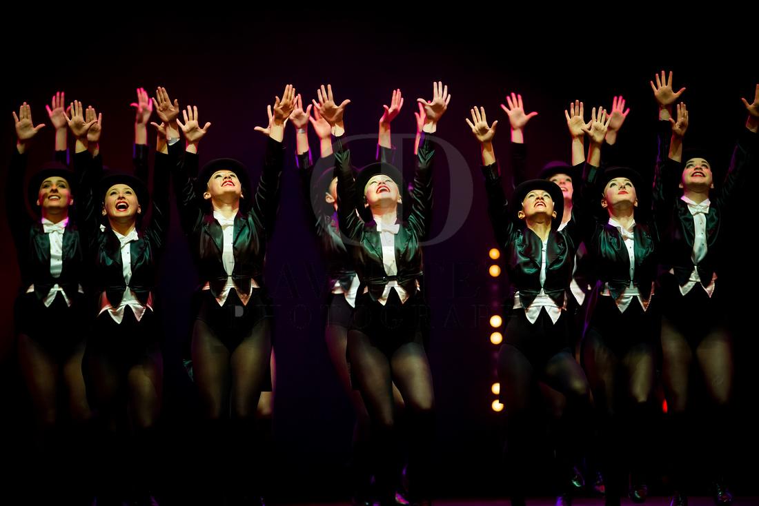 Dance Proms 2015 faves-83