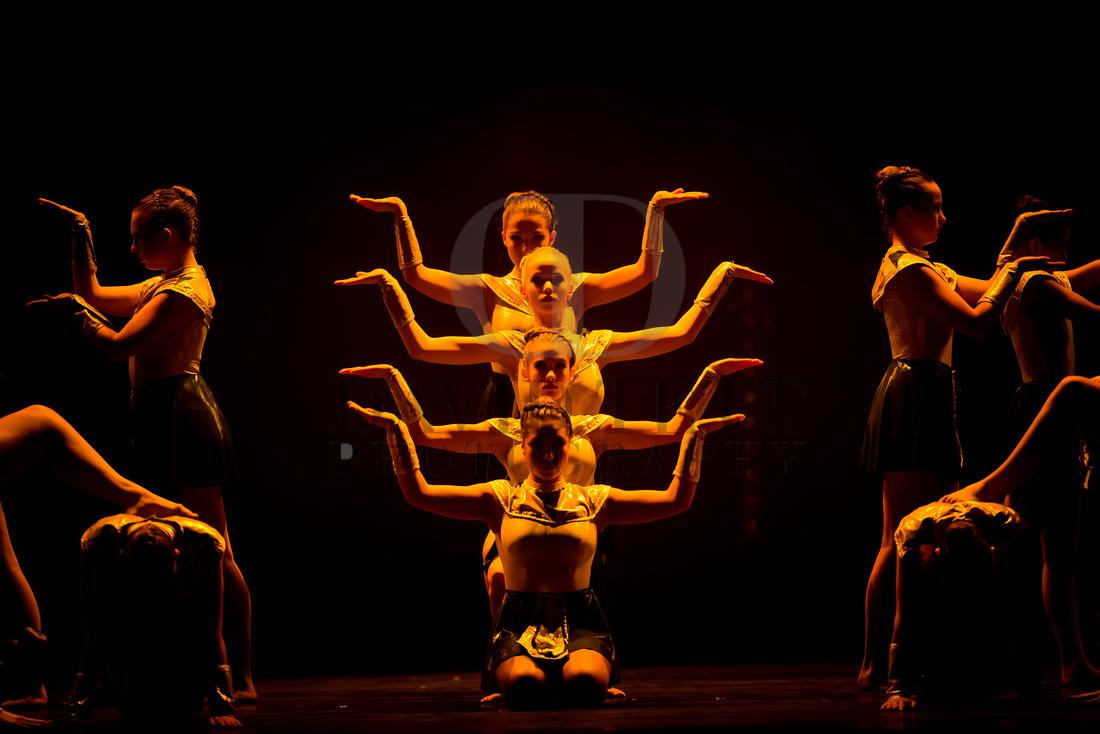 Dance Proms 2015 faves-76