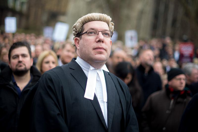 Legal protest-8