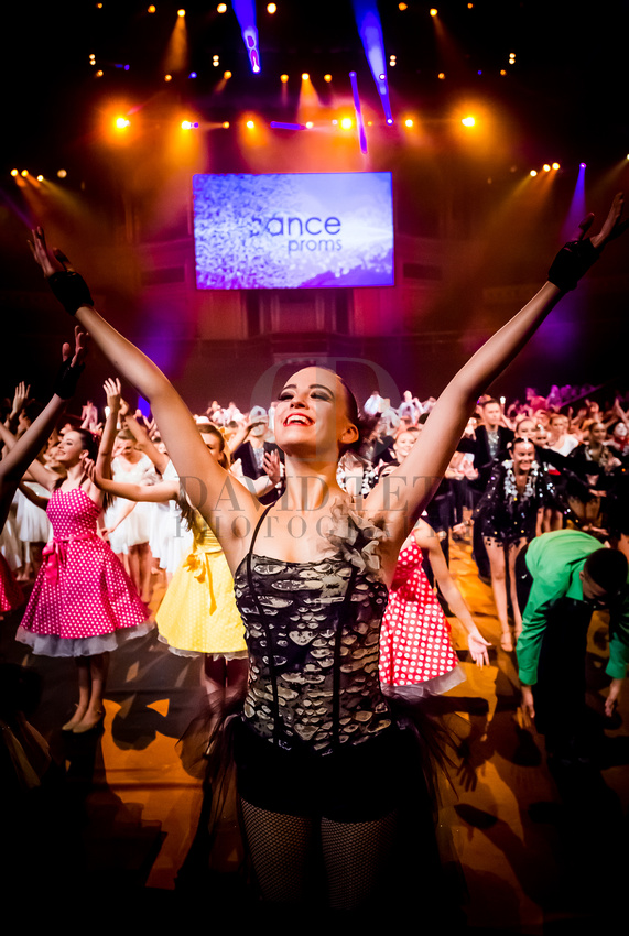 Dance Proms 2015 faves-98