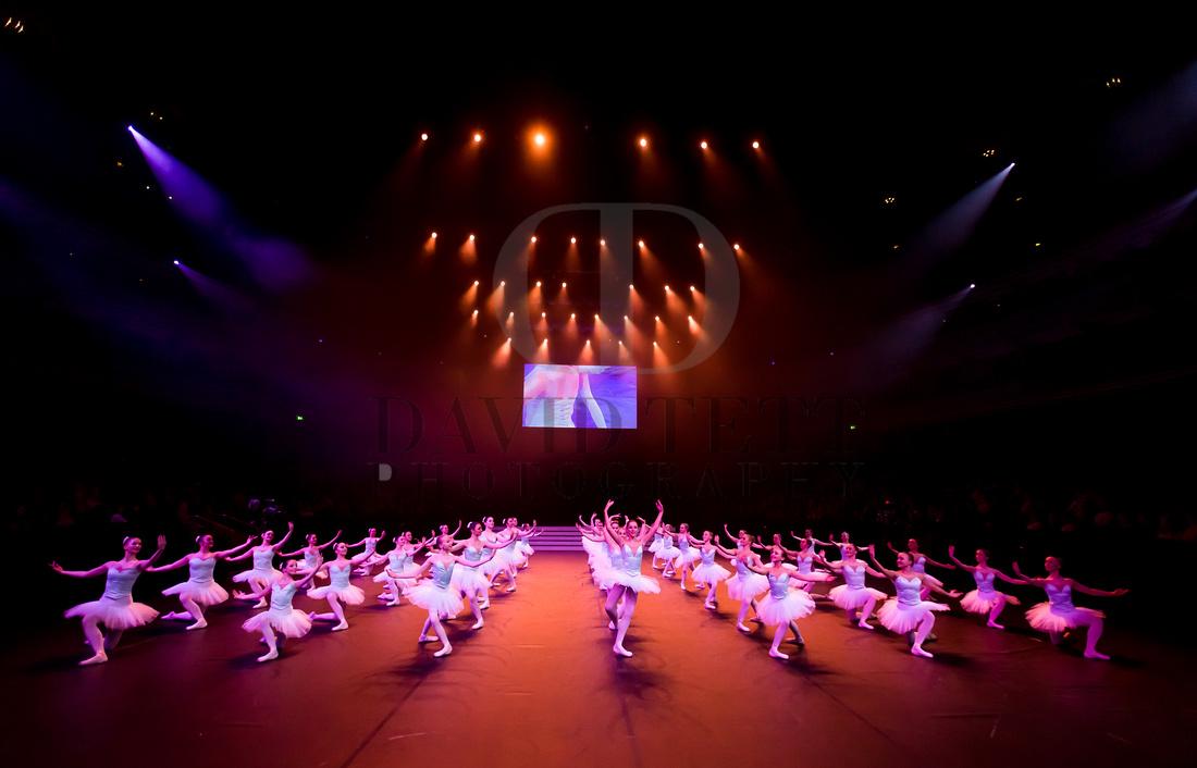 Dance Proms 2015 faves-71