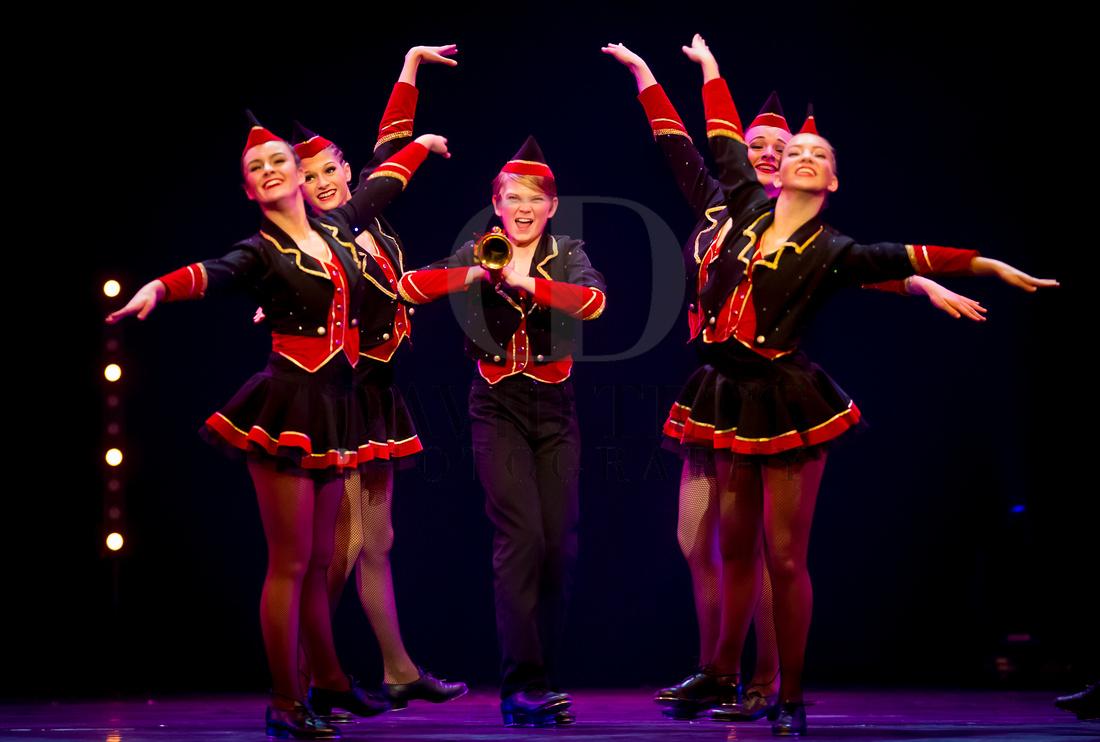 Dance Proms 2015 faves-48