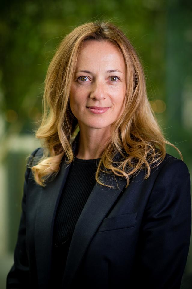 Andy Sarah Barbara Saatchi May 2017 -66