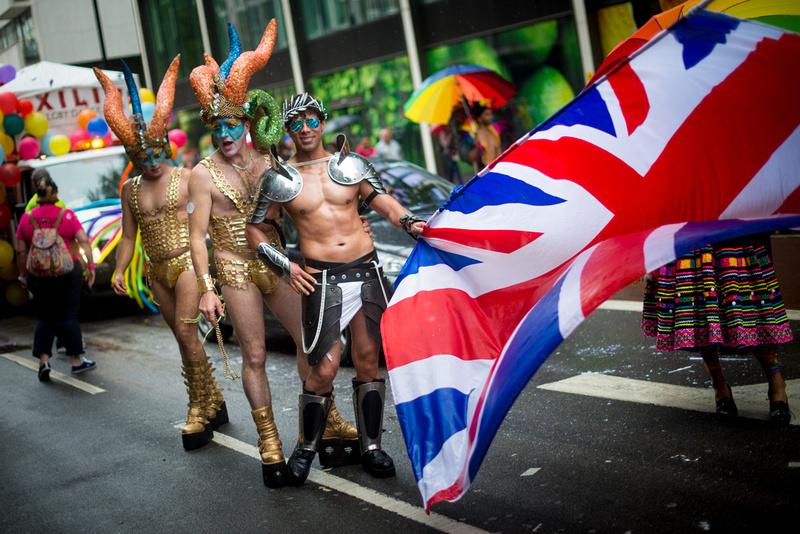 Pride London_8