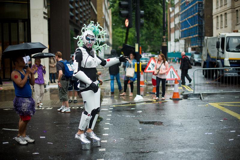 Pride London_9
