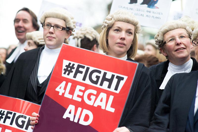 Legal protest-5
