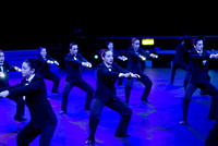 Dance Proms Performance-416