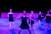 Dance Proms Performance-1369